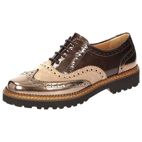 Suvarstomi batai »Velika«