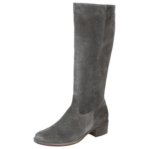 Ilgaauliai batai »Aminata«