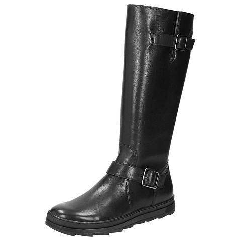 Ilgaauliai batai »Nurith«