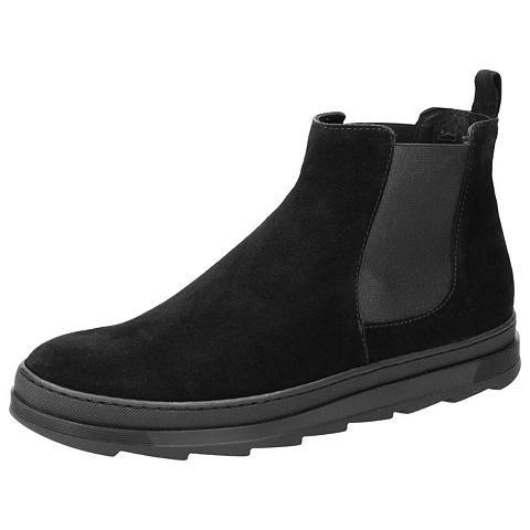 Batai »Nuelia«