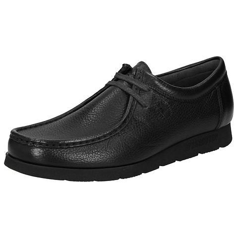 Suvarstomi batai »Grash.-H172-18«