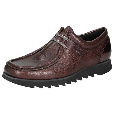 Suvarstomi batai »Grash.-D172-28«