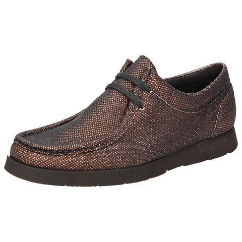 Suvarstomi batai »Grash.-D172-29«