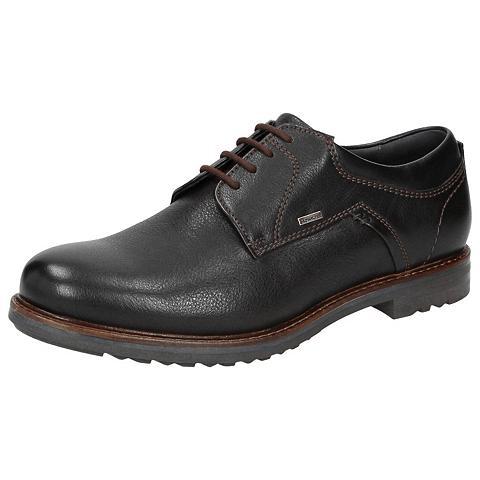 SIOUX Suvarstomi batai »Dilcano-TEX-XL«
