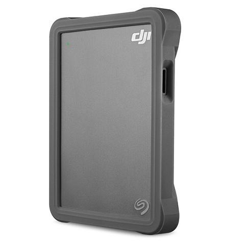 DJI Fly Drive HDD 2TB »STGH2000400«