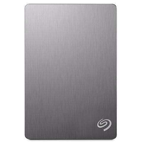 SEAGATE Kilnojamas Kietas diskas »Backup Plus ...