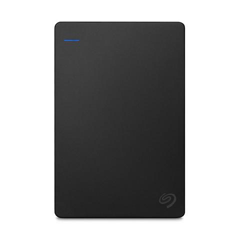 SEAGATE Game Drive dėl PS4 2 TB »STGD2000400«
