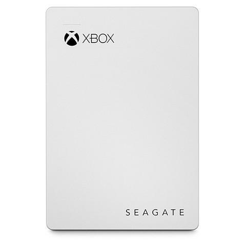 SEAGATE Žaidimų Kietas diskas dėl Xbox (4TB HD...