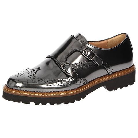 Batai »Verdiana«