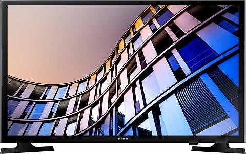 SAMSUNG UE32M4005AKXXC LED-Fernseher (80 cm / ...
