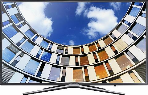 UE43M5590AUXZG LED-Fernseher (108 cm /...