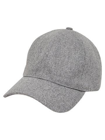 Vilnonis Kepurė su snapeliu