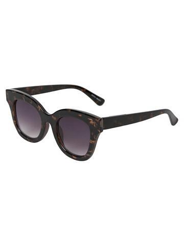 Madinga akiniai nuo saulės