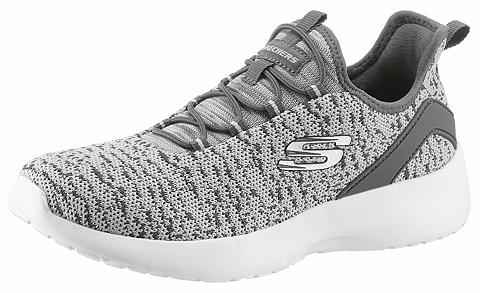 SKECHERS Batai »Dynamight Fleetly«