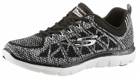 SKECHERS Sportbačiai »Flex Appeal 2.0 New Gem«