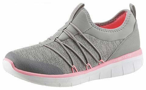 SKECHERS Batai »Synergy 2.0 Simply Chic«