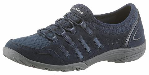 SKECHERS Batai »Empress Splendid«