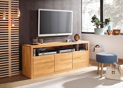 TV staliukas »Una« plotis 157 cm