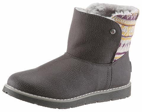 SKECHERS Žieminiai batai
