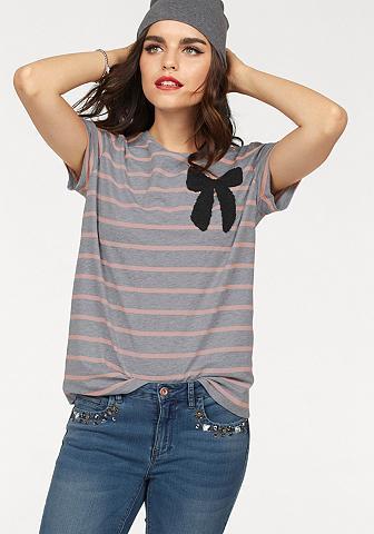Marškinėliai »KITA«