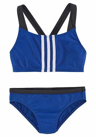 ADIDAS PERFORMANCE Bikini maudymosi kostiumėlis