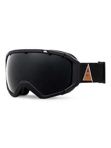 Snowboard- / slidinėjimo akiniai nuo s...