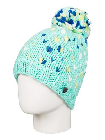 ROXY Kepurė »Dena«