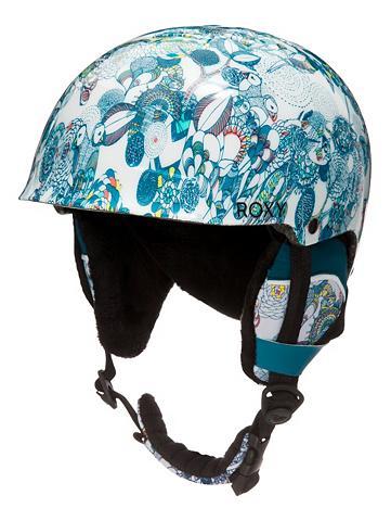 ROXY Snoubordo / slidinėjimos šalmas »Happy...