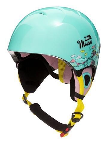 ROXY Snoubordo / slidinėjimos šalmas »misst...