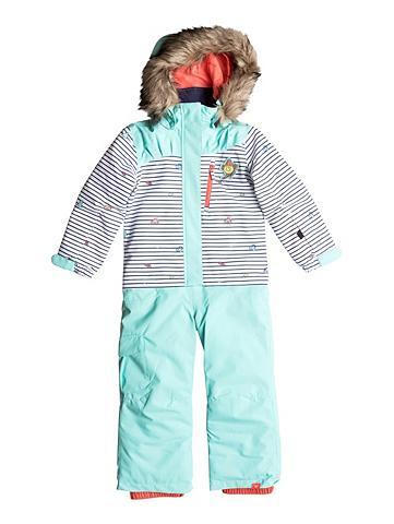 ROXY Žieminis kostiumas »Paradise Little Mi...