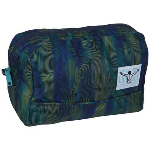 Kosmetinis krepšys »SHOWERBAG«