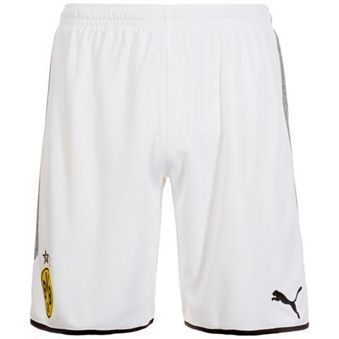PUMA Sportiniai šortai »Borussia Dortmund 1...