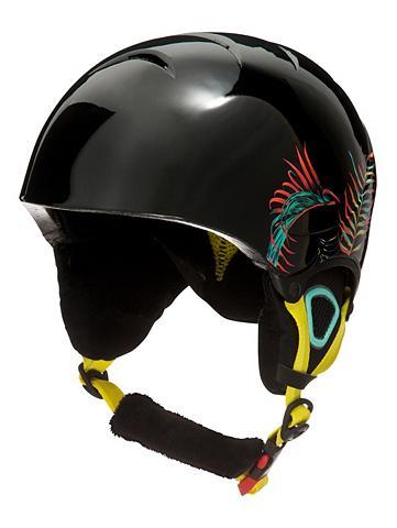 ROXY Snoubordo / slidinėjimos šalmas »Misty...