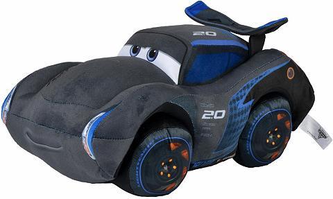 SIMBA Plüschauto »Disney Pixar Cars 3 Jackso...