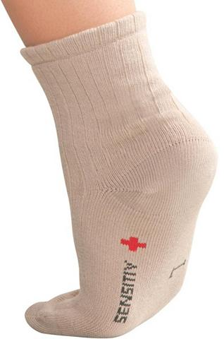 Fußgut Fußgut Diabetikersocken »Sensitiv Plus...