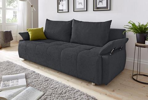 COLLECTION AB Sofa su miegojimo mechanizmu