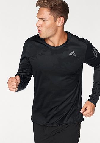 ADIDAS PERFORMANCE Sportiniai marškinėliai »RESPONSE Pala...