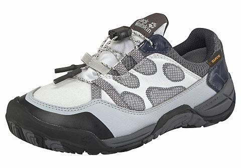 JACK WOLFSKIN Lauko batai »Jungle Gym Texapore Low K...