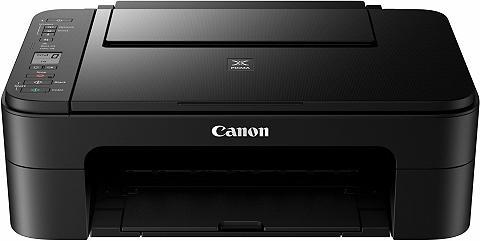 CANON PIXMA TS3150/TS3151 Spausdintuvas