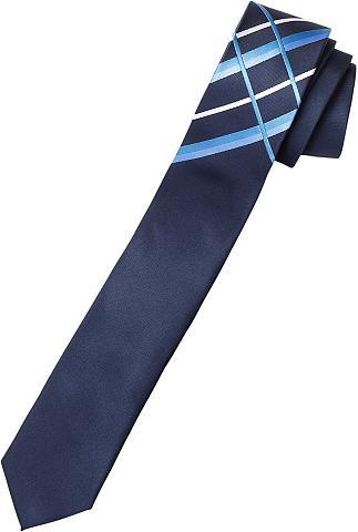 MARCO DONATI Kaklaraištis iš subtilus šilkas