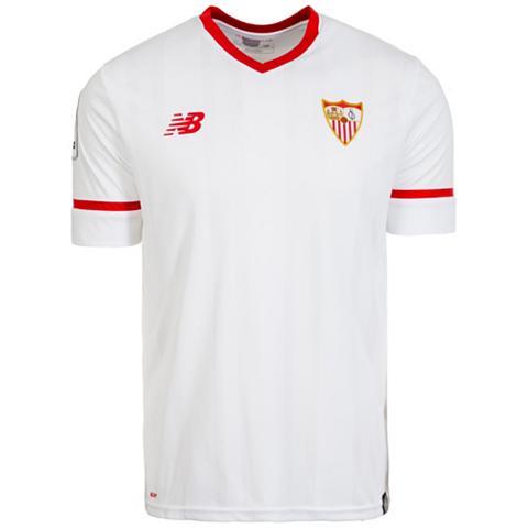 Marškinėliai »Fc Sevilla 17/18 Heim«