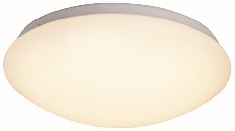 BRILLIANT LEUCHTEN Fakir LED Wand- ir lubinis šviestuvas ...