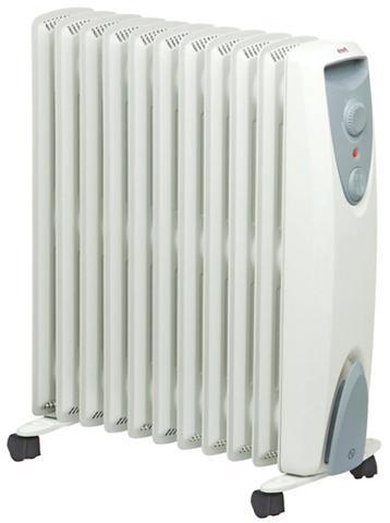 Radiator »NOC eco 25 TLS« 2.500 Watt 1...