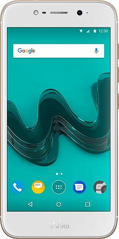 WIM Lite 4G Išmanusis telefonas (127 c...