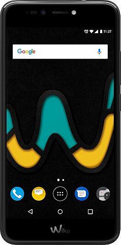 UPulse 4G Išmanusis telefonas (1397 cm...