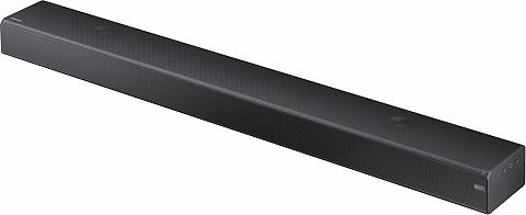 HW-MS750/751 Soundbar (Multiroom Bluet...