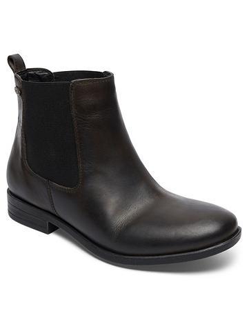 ROXY Odinis Chelsea Ilgaauliai batai »Diaz«...