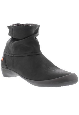 Aulinukai »FON392SOF smooth leather HW...