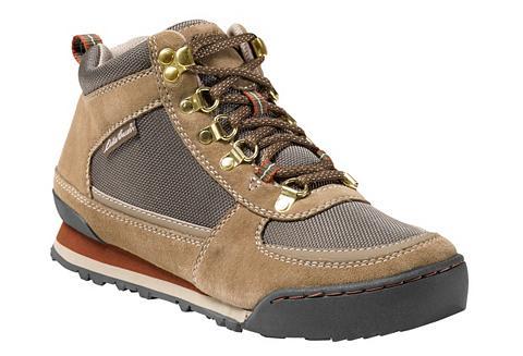 Highland Sportbačiai-batai