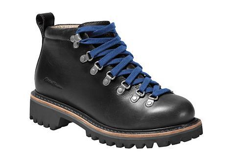 K-6 batai